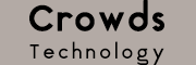 Crowds Technology Co., Ltd.